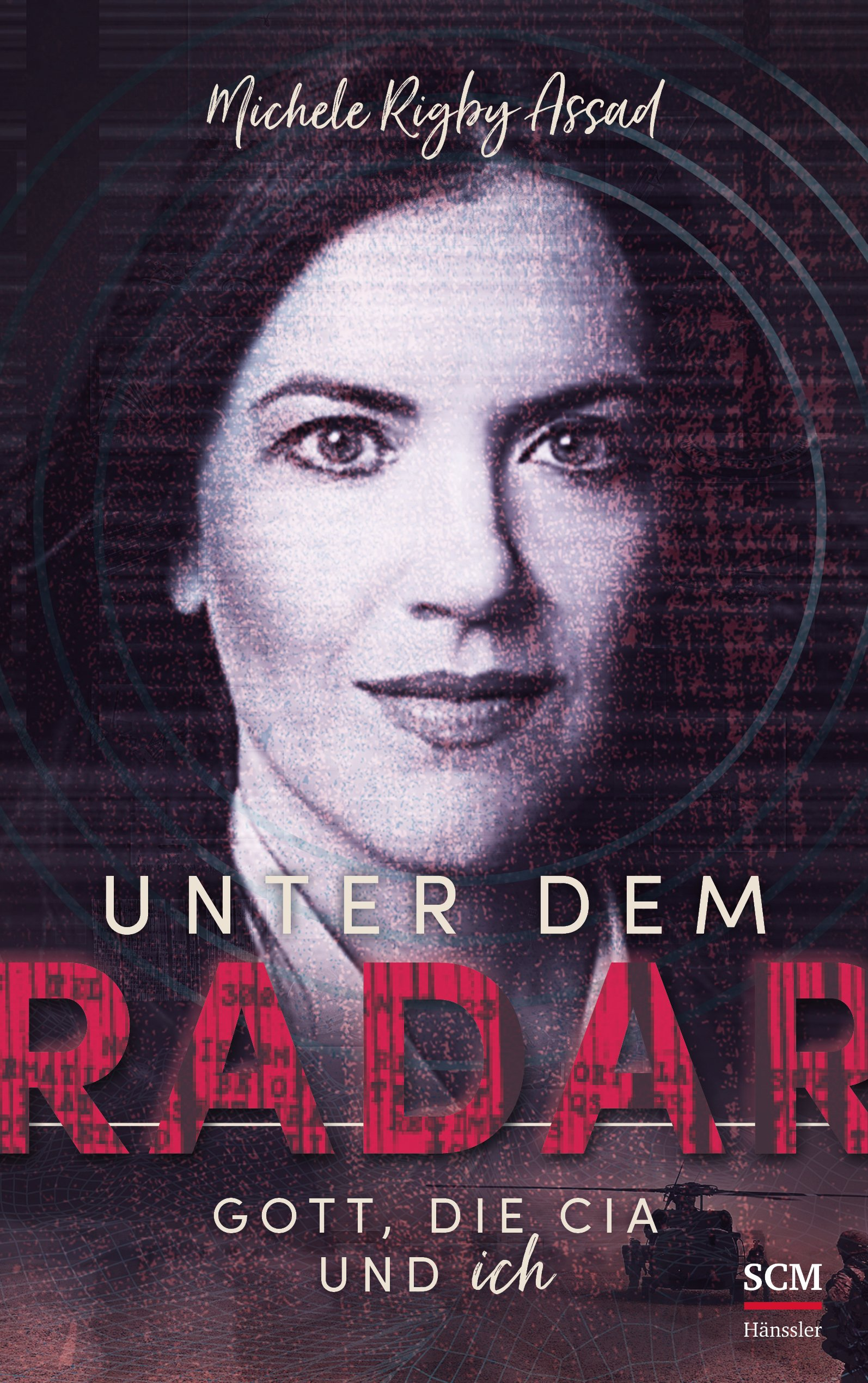 Mai 2019 // Unter dem Radar