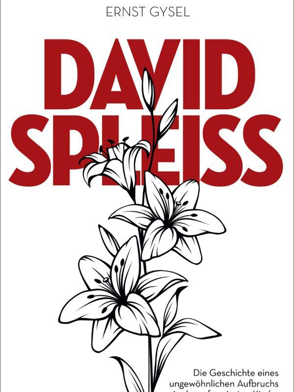 März 2020 //  David Spleiss