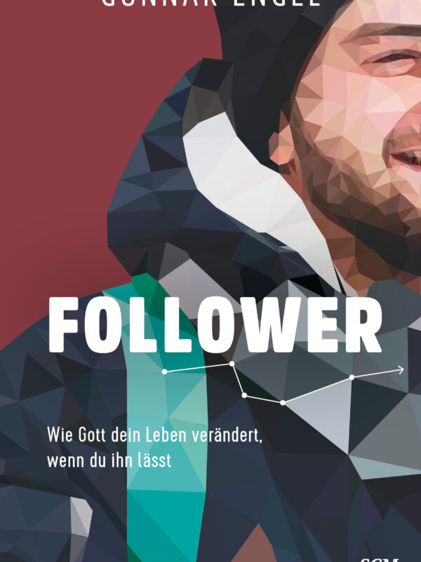 Januar 2021 // Follower